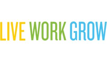 Live Work Grow